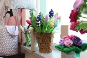 handicraft-3204812_640