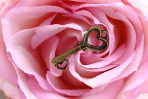 key-3197582_640