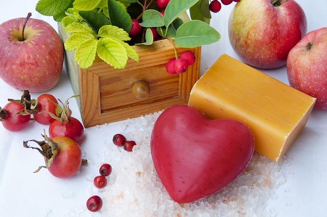 soap-2726400_640