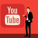 youtube-icon-3249999_640