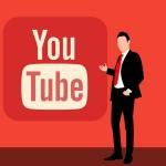 youtube-icon-3249999_640