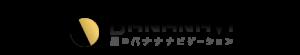 bana_logo