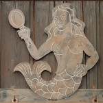 mermaid-10535_640