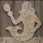 mermaid-10535_640