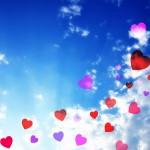 heart-2912741_640