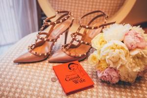 shoes-1030823_640