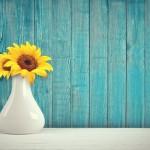 sun-flower-3292932_640