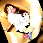 i_fbgUd018svc1cobhkvcllip_qnfaqf