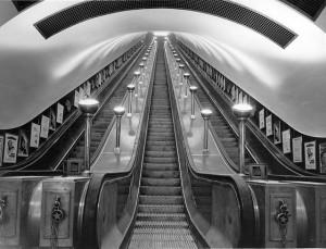 london-94704_640