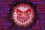 aggression-657087_640