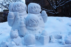 snow-carving-837401_640