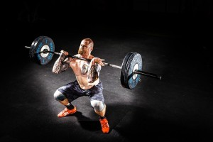 barbell-1839087_640