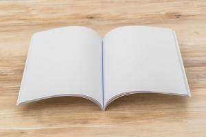 book-2300521_640