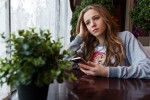 girl-1848477_1280