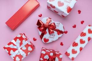 valentine-5954177_640