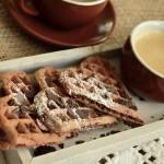 coffee-1177519_1280