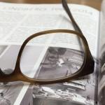 glasses-934922_1280