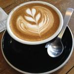 coffee-1047075_1280