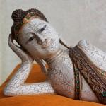 buddha-1314708_1280