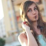 girl-410334_1280