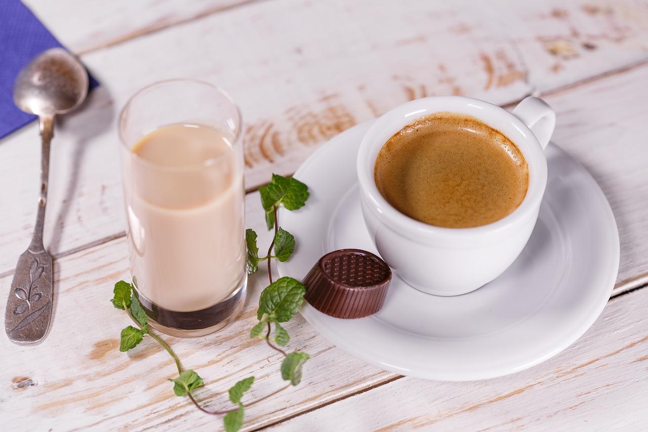 coffee-1209897_1280