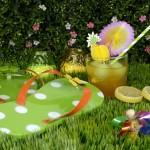 garden-party-1499060_1280