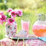 pink-lemonade-795029_640