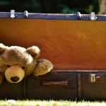 luggage-1650171_640