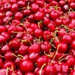 cherries-1465801_640