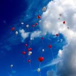 balloon-1046658_640