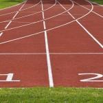 tartan-track-2678544_640
