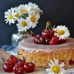 cherry-pie-2364352_640