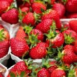 strawberries-1396330_640