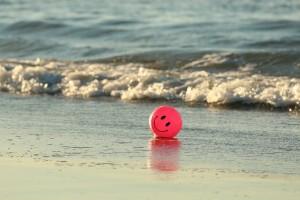 ball-1845545_640