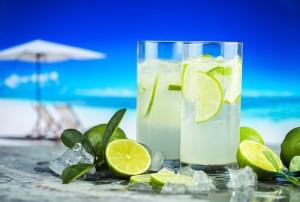 lemonade-3468107_640