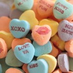 candy-2479162_640