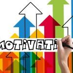 motivation-3233650_640