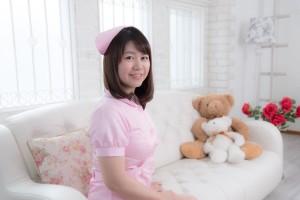 naoiyuki
