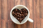 coffee-3975312_640