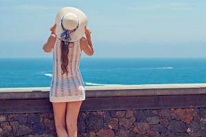 summer-2337955_640